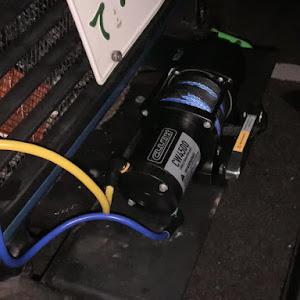 ジムニー JA11Cのカスタム事例画像 クマ🧸さんの2020年11月22日07:03の投稿
