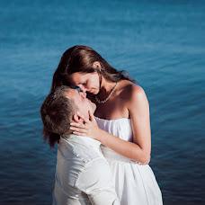 Wedding photographer Aleksandr Savchenko (Savchenko). Photo of 11.03.2014