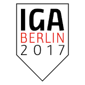 IGA-Guide Berlin