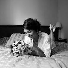 Wedding photographer Dariya Izotova (DariyaIzotova). Photo of 11.12.2017