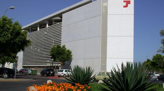 Almería aún resiste para pagar la cuantía de las pensiones