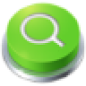 iSearch widget free icon
