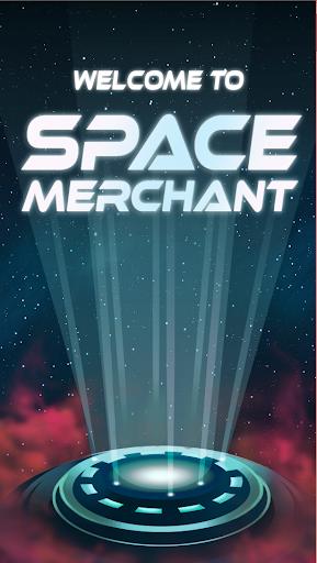 Space Merchant screenshot 1