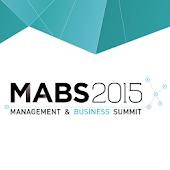 Management & Business Summit