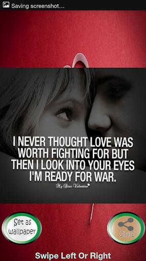 玩免費娛樂APP|下載Hot Romantic Love app不用錢|硬是要APP