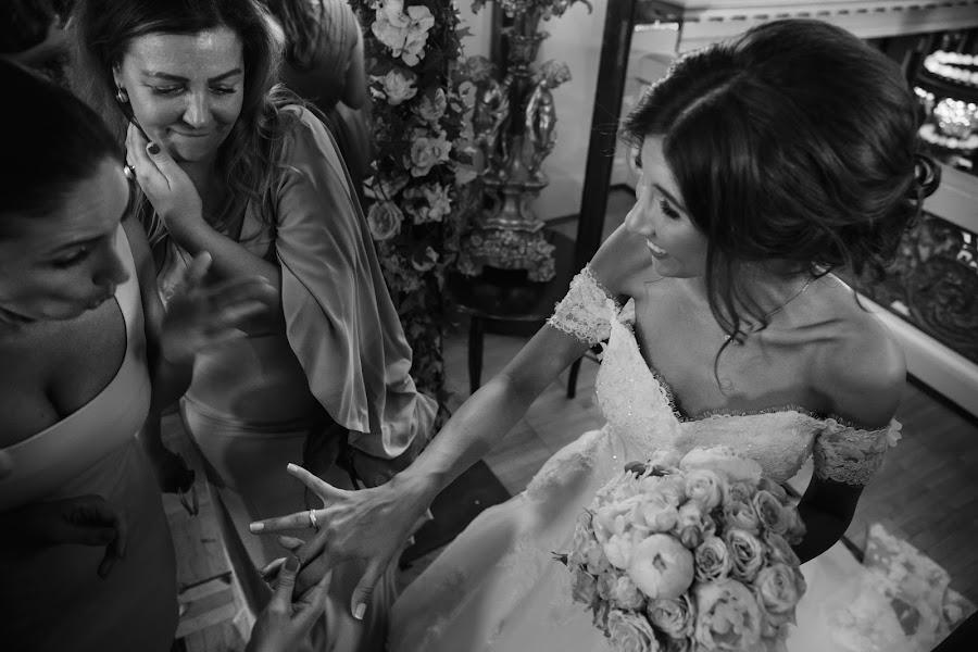 Свадебный фотограф Катя Мухина (lama). Фотография от 11.05.2018