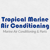 Tropical Marine Air Con...