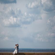 Wedding photographer Zosim Darbaidze (ZOSIM). Photo of 10.06.2013