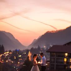 Wedding photographer Aleksey Pudov (alexeypudov). Photo of 12.11.2018
