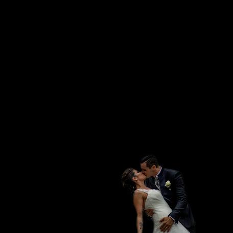 Wedding photographer Enrico Diviziani (EDiviziani). Photo of 20.09.2017