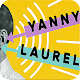 Download Ask your friends - Yanny or Laurel For PC Windows and Mac