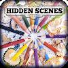 Hidden Scenes - Clutter Craze