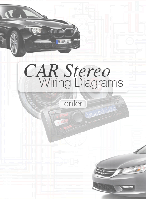 Car Stereo Wiring Diagrams Android Apps on Google Play – Lincoln Mkz Speaker Wiring