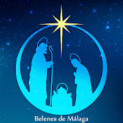 BelenesApp - Belenes de Málaga