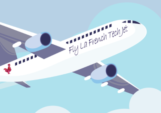 FT Jet