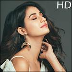Disha Patani Wallpapers HD 1.2