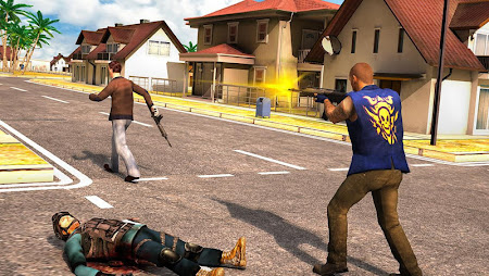 Miami Crime Gangster 3D 1.1 screenshot 1694837