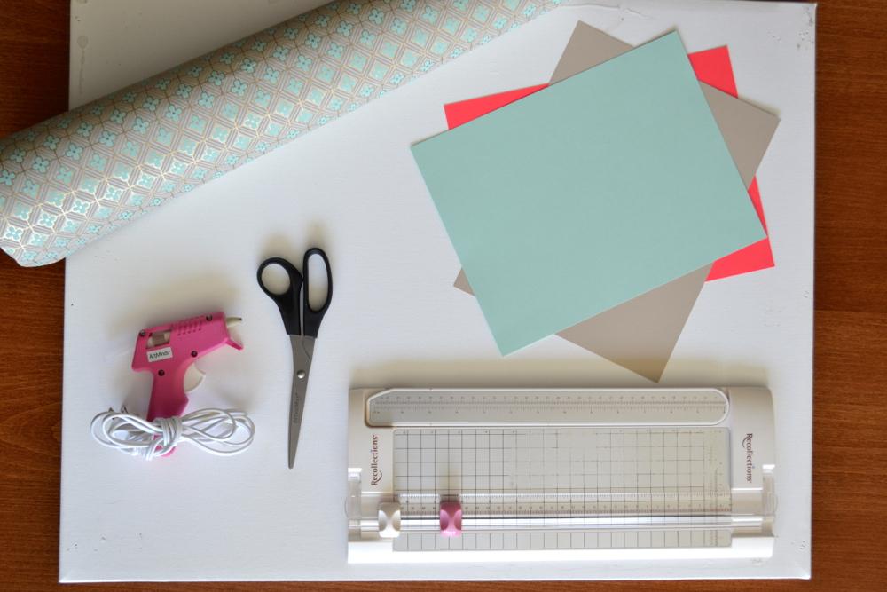 DIY Friday Series  Spruce up Your Bedroom Walls with DIY Pinwheels. DIY Friday Series  Spruce up Your Bedroom Walls      Crane