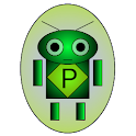 Ping Network Things icon