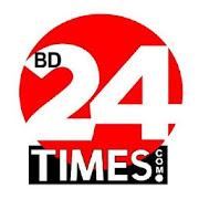 bd24times