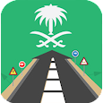 Saudi Driving Test - Dallah apk