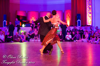 Photo: OR_TangofestDresden2015_041