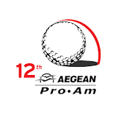 Aegean Airlines Pro-Am