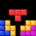 Quadro - classic block puzzle icon