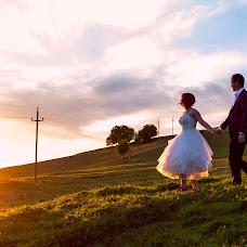 Wedding photographer Burtila Bogdan (BurtilaBogdan). Photo of 25.06.2017
