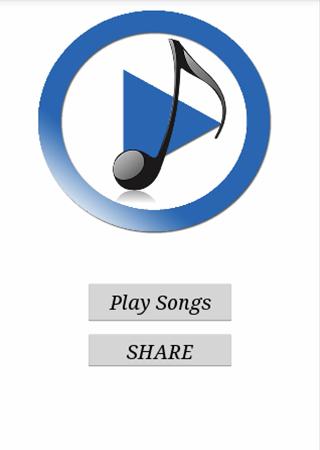android Maná Música & Letras Screenshot 1