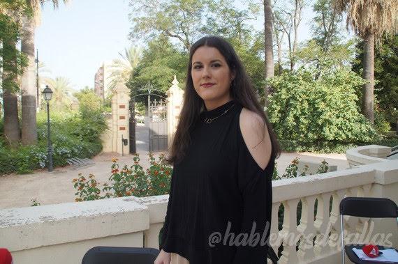 Adela Mansanet Fraquet
