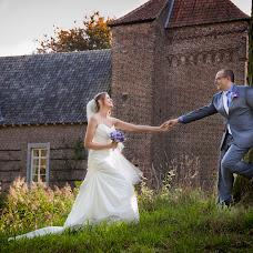 Wedding photographer Michael Basten (michaelbasten). Photo of 19.09.2015