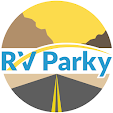 RV Parky file APK for Gaming PC/PS3/PS4 Smart TV