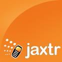 Jaxtr Voice icon