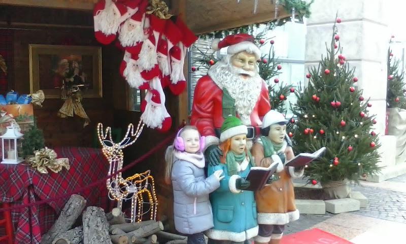 In compagnia di Babbo Natale di FF74AF09