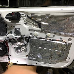 ランサーエボリューション 第3世代 CT9A LANCER Evolution Ⅸ GSRのカスタム事例画像 西木野真姫@EvoⅨさんの2019年08月01日23:50の投稿