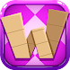 Puzzle Club: Jumble Crosswords - Androidアプリ