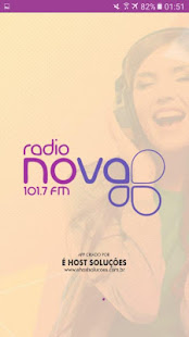 Download Nova FM BH For PC Windows and Mac apk screenshot 3