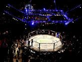 🎥 Vreselijke beelden uit de UFC: Chris Weidman breekt been na trap tegen been Uriah Hall