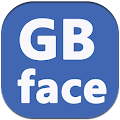 GB Facebok APK