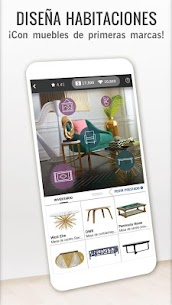 Design Home: diseñar y decorar 2