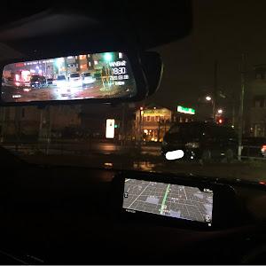 その他 Mazda3_2019のカスタム事例画像 こういちさんの2020年08月03日08:39の投稿