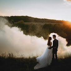 Wedding photographer Natalya Serokurova (sierokurova1706). Photo of 09.10.2015