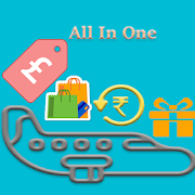 Download All In One App APK for Android Kitkat
