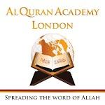 Quran - Easy Bangla