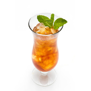 Planter's Punch.