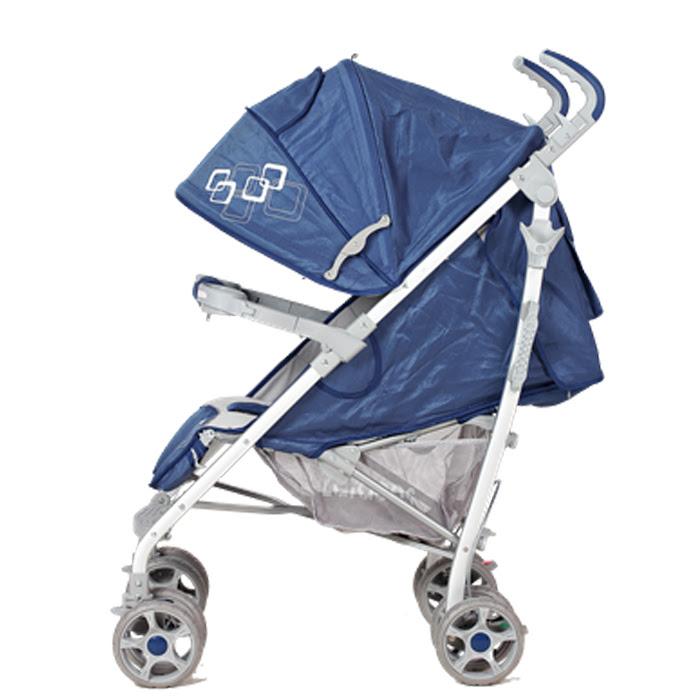 Xe đẩy trẻ em Zaracos 2806
