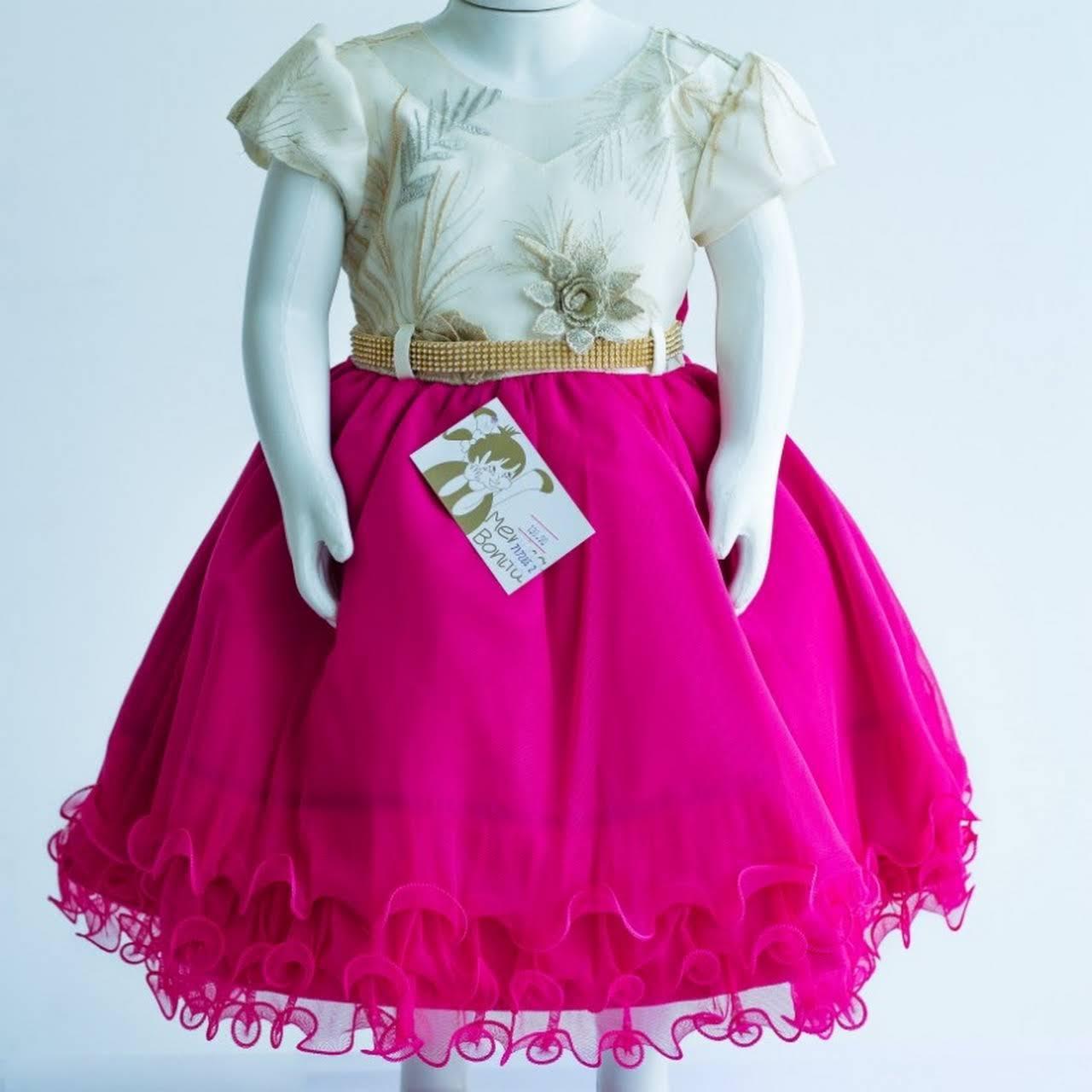 e50998181 Ana Sapeca Kids e Cia - Loja de moda infantil em Sorocaba ...