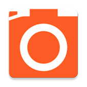 EasyTake ID Photo Manager