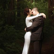 Wedding photographer Margarita Nasakina (megg). Photo of 19.06.2017